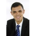 Duílio Júlio Oliveira Santos