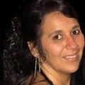 Roseana de Almeida Vasconcelos Labas