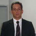 Euripedes Malta Alves Júnior