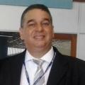 Antonio José de Medeiros Soares