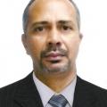 João Luiz Dunham Costa