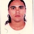 Thiago Antonio de Mello