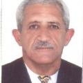 Jose Roque dos Santos Souza