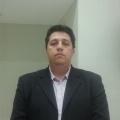 Charlys Fernandes Reis