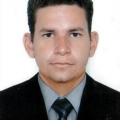 Franklin Rocha Oliveira Lima