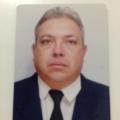 Ruy Cabral Neto