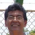 Antonio Gomes da Graça