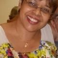 Sheila Prudencio Martins