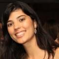 Thaiana Vanessa Moraes