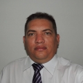 Josemar Antonio Borges da Silva