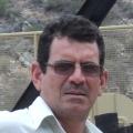 Arnaldo dos Santos Batista Neto