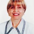 Rosa Maria Varella Silveira