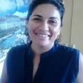 Adriana Palmerio Silva