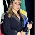 Adriana Fátima Barreto