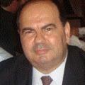 Sérgio Luiz Wolmer