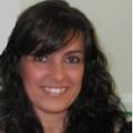 Adriana Soares Mello