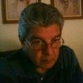 Norberto Antonio de Campos Lucieto