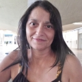 Naiana Licea Saturnino Braga Peres
