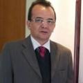 João Pinheiro de Araujo Júnior