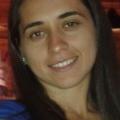 Vanessa Medeiros Ribeiro