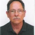 Edgard Gabriel Seidner