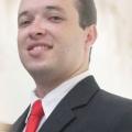 Paulo Almeida Neto