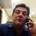Dagoberto Soares Resende