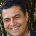 Charles Insfran Pinto
