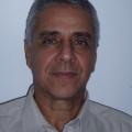 Inálvaro Nazaré Soares