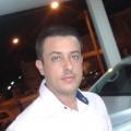 João Paulo Scardelato Severino