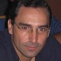 Rubens Amilton Ferreira da Luz