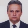 Vicente Machado