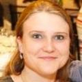 Alessandra Nedzvega Kalynytschenko