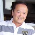 Milton Haraguchi