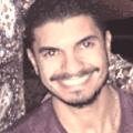 Felipe Rafael Brandão Cordeiro Santos
