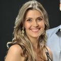 Christiane Pereira Bernardes Rossi