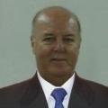 Julio Moreira Filho