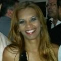 Rosa M Santos