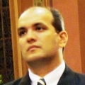 Ricardo Farnochi