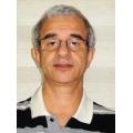 Fernando Vieira Torres
