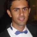 Rogério Máximo Rapanello