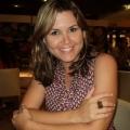 Cristina Campodônico Miki