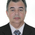 Sergio Alexandre Pereira Citti