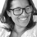 Rayda Melissa S. de Araújo Tolentino