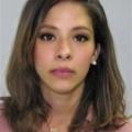 Vanessa da Rocha Narde Tínel