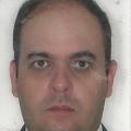 Ricardo Elvidio de Negreiros