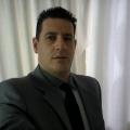 Sandro Pires de Campos