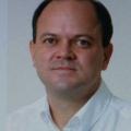 Aldo Cezar Gianini Godoy