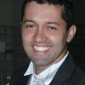 Leonardo Ananias Freitas dos Santos