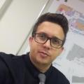Bruno Diego da Silveira